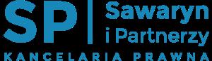 sawaryn-kancelaria-logo
