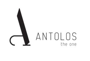 antolos