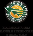 RIHiP_logo