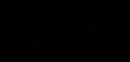 ans_logo