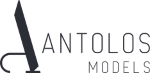 antolos_logo