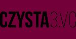 czysta3_logo