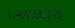 lawmore_logo (1)