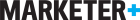 marketerplus_logo