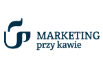 marketing-przy-kawie_logo