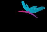 migtel_logo