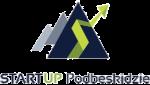 startuppodbeskidzie_logo