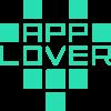 applover_logo
